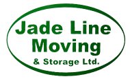 Jade Line Moving